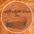 Affordable Door Inc., Doors, Services, Chisago City, Minnesota