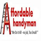 Affordable Handyman, Handyman Service, Services, Okeana, Ohio