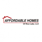 Affordable Homes of Rice Lake Inc., Mobile & Modular Homes, Contractors, Home Builders, Rice Lake, Wisconsin