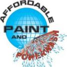 Affordable Paint & Power Wash, Power Washing, Painters, Painting Contractors, Loxley, Alabama