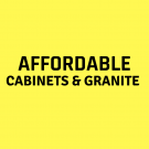Affordable Cabinets and Granite at Fabrication Station Inc., Kitchen Cabinets, Marble & Granite, Countertops, Minneapolis, Minnesota