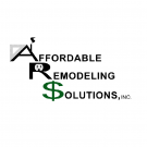 Affordable Remodeling Solutions, Remodeling, Remodeling Contractors, Home Remodeling Contractors, Commerce City, Colorado