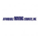Affordable Moving Services Inc., Residential Moving, Moving Companies, Movers, Branson, Missouri