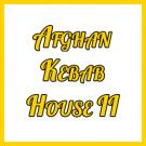 Afghan Kebab House II, Middle Eastern Restaurants, Restaurant Delivery Services, Restaurants, New York, New York
