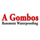 A Gombos Basement Waterproofing, Basement Waterproofing, Services, Bethany, Connecticut