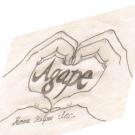Agape Home Helpers Inc., Senior Services, Services, Grayson, Kentucky