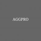 AGGPRO, Concrete Contractors, Services, Juneau, Alaska