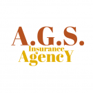 AGS Insurance Agency, Business Insurance, Insurance Agencies, Home and Property Insurance, Dimmitt, Texas