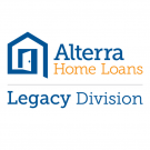 Alterra Legacy, Mortgage Consultants, Mortgage Companies, Home Loans, Roswell, Georgia