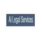 Ai Legal Services , Legal Services, Legal Document Services, Process Servers, Tenafly, New Jersey