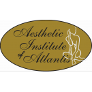 Aesthetic Institute of Atlantis, Medical Spas, Health and Beauty, Atlantis, Florida