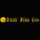 Aikahi Aloha Coin, Coin Collecting, Services, Kailua, Hawaii