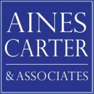 Aines, Carter & Associates, Senior & Long Term Care Insurance, Life Insurance, Insurance Agents and Brokers, La Grange, Kentucky
