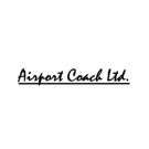 Airport Coach Ltd., Airport Transportation, Transportation Services, Car Service, Waltham, Massachusetts