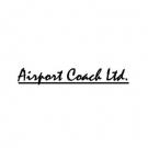 Airport Coach Ltd., Airport Transportation, Transportation Services, Car Service, Waltham, Massachusetts