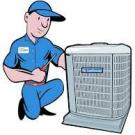 ABC Air Conditioning & Refrigeration Service, Inc., Refrigerator Repair, Air Conditioning, Air Conditioning Contractors, Honolulu, Hawaii