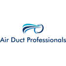 Air Duct Professionals, Dryer Vent Cleaning, Chimney Sweep, Air Duct Cleaning, New York, New York