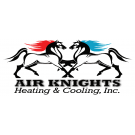 Air Knights Heating & Cooling, Inc., Heating, Air Conditioning Contractors, Heating and AC, Savage, Minnesota