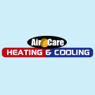 Air Care Heating & Cooling, Heating & Air, HVAC Services, Air Conditioning Contractors, Elizabethtown, Kentucky
