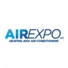 Air Expo Heating and Air Conditioning, Air Duct Cleaning, Heating & Air, HVAC Services, Butler, New Jersey