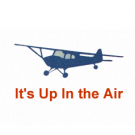 It's Up In The Air Aviation , Aircraft Service & Maintenance, Aircraft Dealers, Aviation Consultants, Cincinnati, Ohio