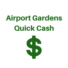 Airport Gardens Quick Cash, Payday Loans, Services, Hazard, Kentucky
