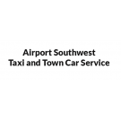Airport Southwest Taxi and Town Car Service, Cab Companies, Airport Transportation, taxi services, Eden Prairie, Minnesota