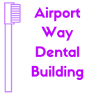 Yamamoto Brian E DDS  , Cosmetic Dentists, General Dentistry, Dentists, Fairbanks, Alaska