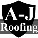 A-J Roofing & Waterproofing Co, Gutter Installations, Roofing, Roofing Contractors, Lincoln, Nebraska