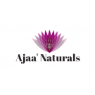 Ajaa' Naturals, Hair Care, Skin Care, Hair Care Products, Atlanta, Georgia