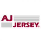 AJ Jersey, Inc., Industrial Equipment, Services, South Plainfield, New Jersey