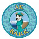AK Bark, Pet Food & Supplies, Pet Clothing, Pet Shops, Anchorage, Alaska
