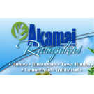 Akamai Rain Gutters , Gutter Repair and Replacement, Rain Gutters, Mililani, Hawaii
