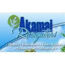 Akamai Rain Gutters , Rain Gutters, Services, Mililani, Hawaii
