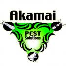Akamai Pest Solutions, Home Inspection, Real Estate Inspections, Pest Control and Exterminating, Pahoa, Hawaii