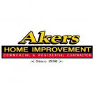 Akers Home Improvement, Home Improvement, Roofing Contractors, Remodeling Contractors, Collins, Missouri