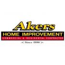 Akers Home Improvement, Home Improvement, Roofing Contractors, Remodeling Contractors, Collins, Missouri