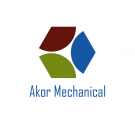 Akor Mechanical, Heating & Air, Air Conditioning Contractors, HVAC Services, Gaithersburg, Maryland