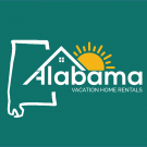 Alabama Vacation Home Rentals, Real Estate Rentals, Vacation, Vacation Rentals, Daphne, Alabama