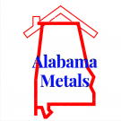 Alabama Metals, Metal Manufacturers, Welding & Metalwork, Metal Buildings, Newton, Alabama