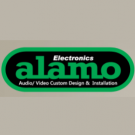 Alamo Electronics, Home Theater, Home Automation, Consumer Electronics, Cincinnati, Ohio