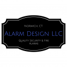 Alarm Design LLC, Fire Protection Systems, Security Services, Home Security, Norwich, Connecticut
