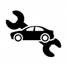 Alaska Professional Auto, Boat Repair, Car Service, Auto Repair, Anchorage, Alaska