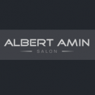 Albert Amin Salon, Hair Care, Beauty Salons, Hair Salon, New York, New York