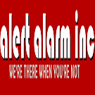 Alert Alarm, Fire Protection Systems, Home Security, Security Systems, Merrillville, Indiana