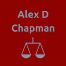 Alex D Chapman, Personal Injury Attorneys, Bankruptcy Law, Bankruptcy Attorneys, Ville Platte, Louisiana