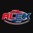 Alex Heating & Air Conditioning Corp., Heating & Air, Air Conditioning Installation, HVAC Services, Pelham, New York