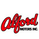 Alford Motors of Norwood, Car Dealership, Shopping, Cincinnati, Ohio