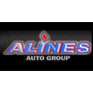 Alines Auto Group, Used Car Dealers, Car Dealership, Patchogue, New York