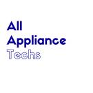 All Appliance Techs , Appliance Repair, Services, Marthasville, Missouri